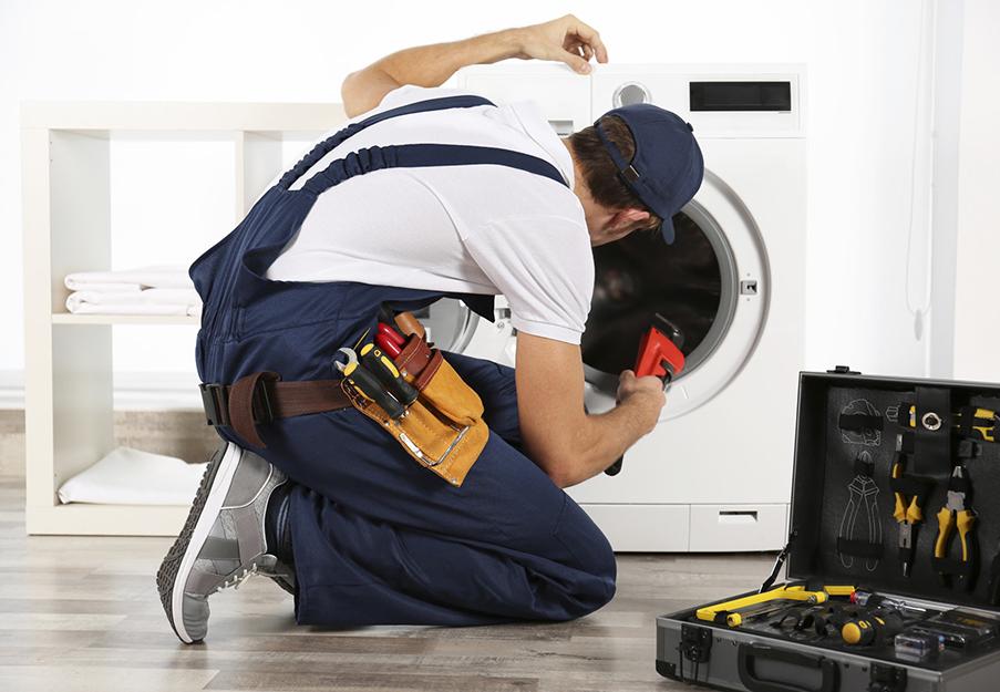 LG Front Load Washing Machine Maintenance Burbank, Replace LG Refrigerator Compressor Burbank,