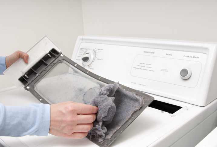 LG Dryer Repair, Dryer Repair South Pasadena, LG Dryer Fix Service