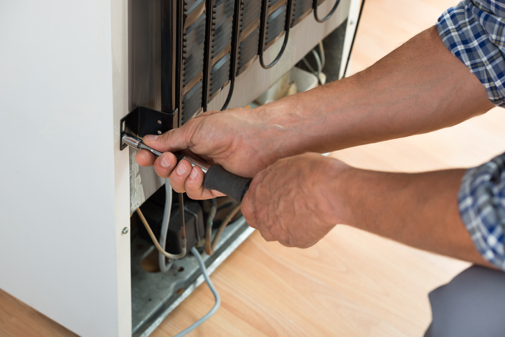 LG Refrigerator Repair, Refrigerator Repair Santa Monica, Fridge Mechanic Santa Monica,