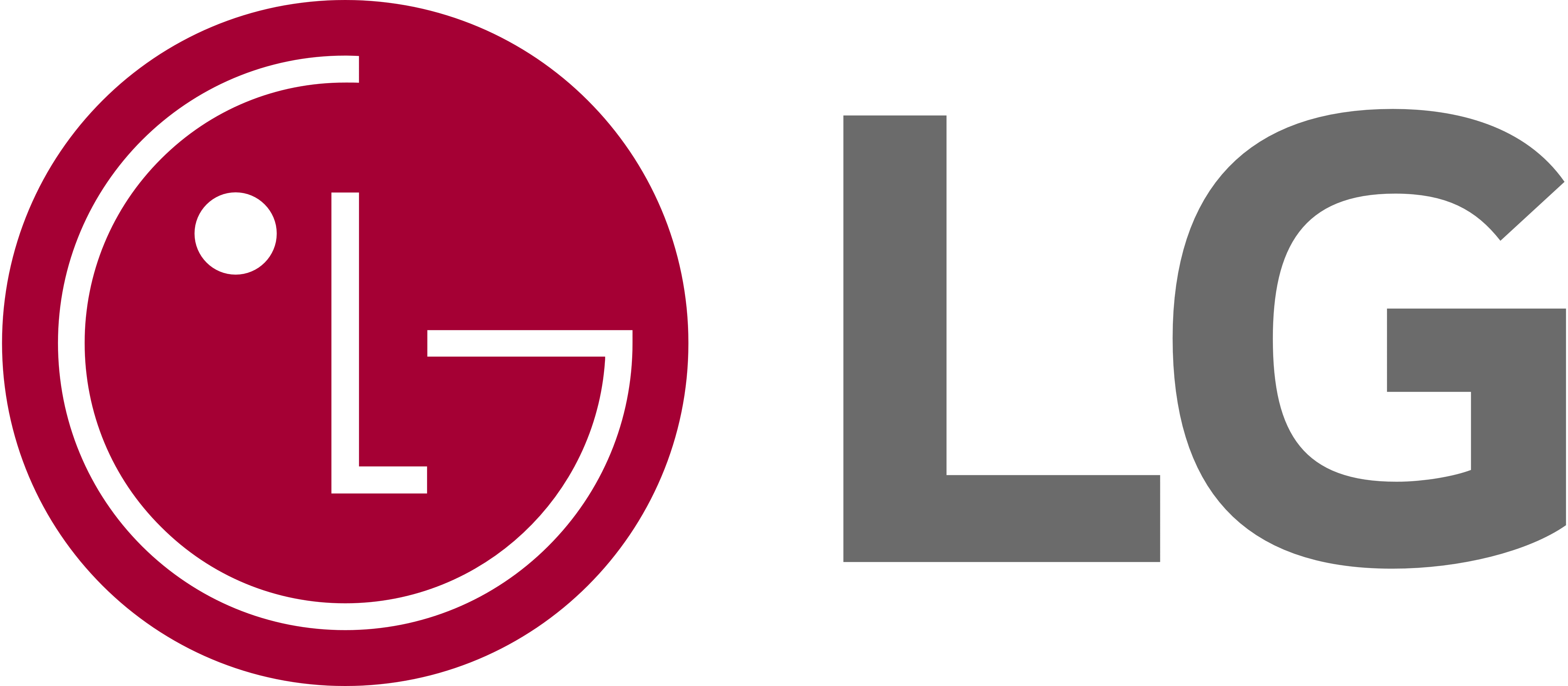 LG Repair Washer Near Me, LG Washer Repair