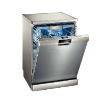 LG Washer Repair, LG Washer Maintenance