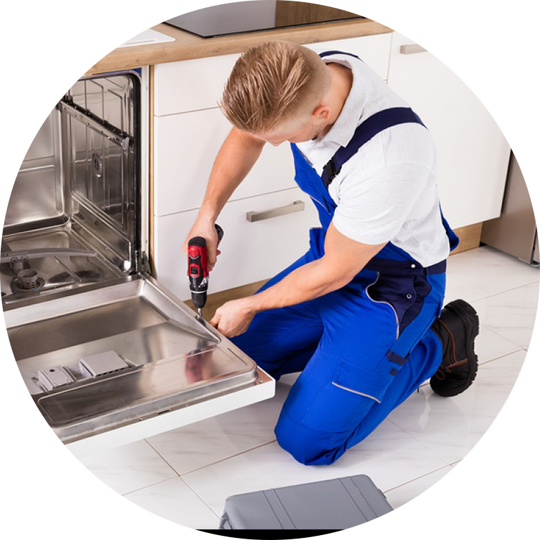LG Dishwasher Repair, LG Local Dishwasher Repair