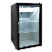 LG Fridge Freezer Service