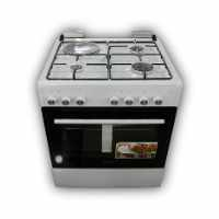 LG Dishwasher Repair, LG Dishwasher Technician