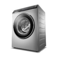 LG Washer Repair, LG Washer Repair